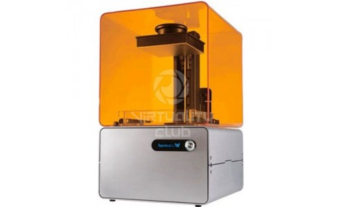 3D принтер FORMLABS FORM 1+