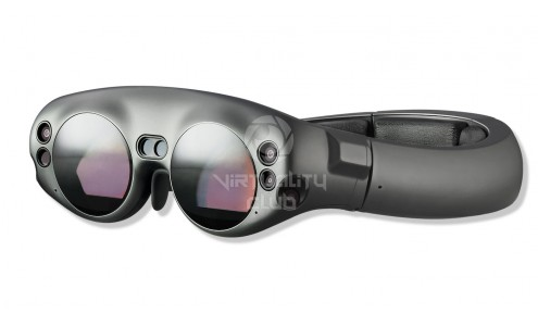 Magic Leap One Personal Bundle