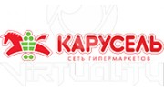 "X5 Retail Group ""Карусель"""