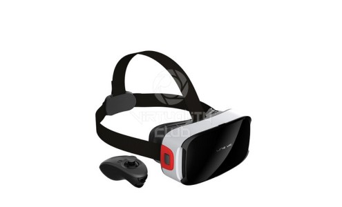Ling VR