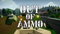 Out_of_ammo