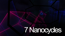 7 Nanocycles
