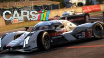 project-cars_s