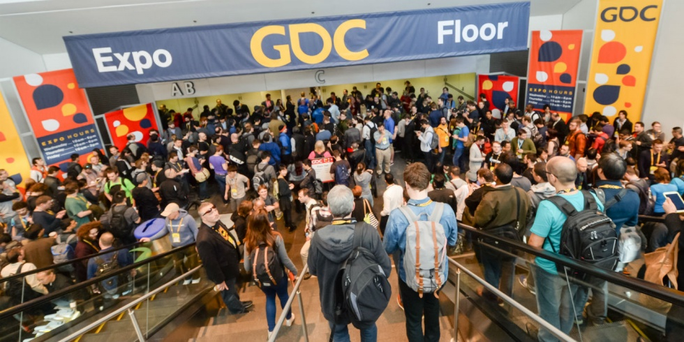 HTC_in_GDC2016.jpg