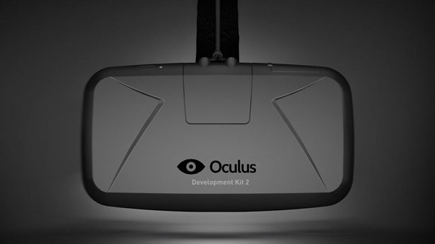 oculus-rift-dev-kit-2